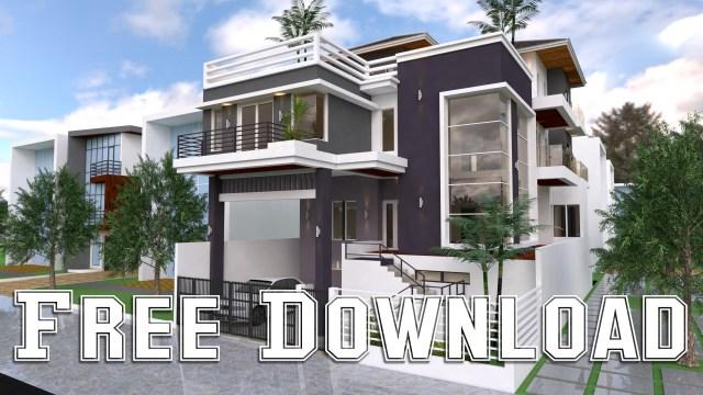 House-Plans-12x20M-39x65F.jpg