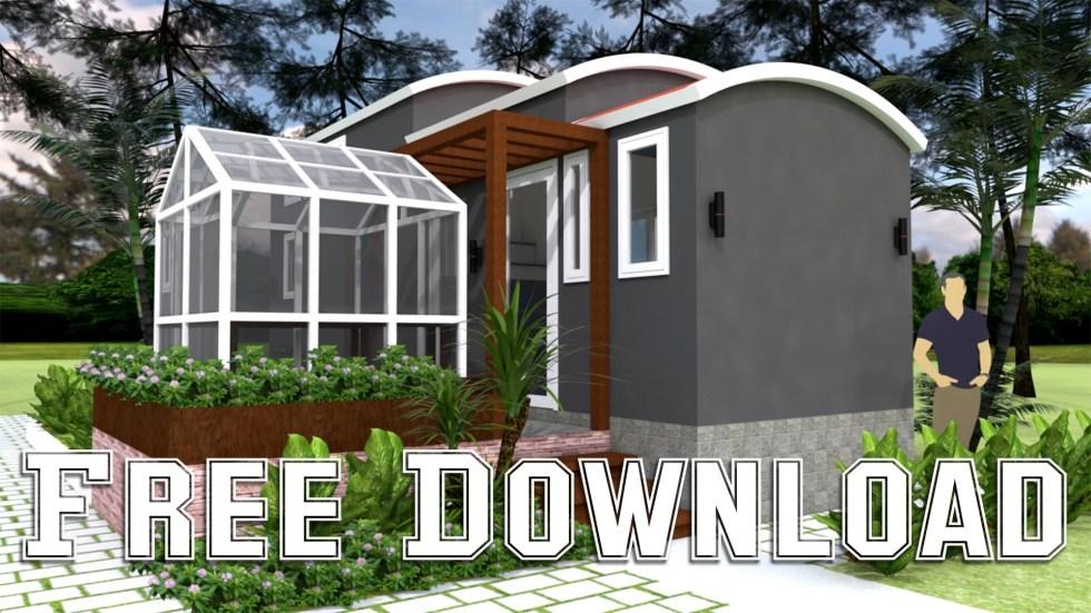 House-Plans-2.5x8.5M-8x28F-1.jpg