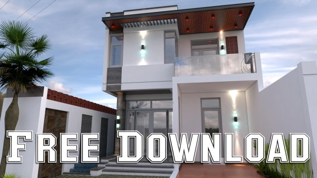 House-Plans-8x20M-26x65F.jpg
