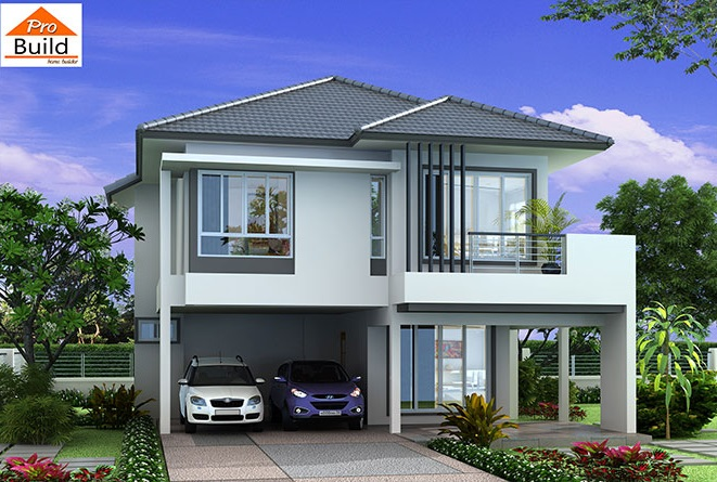 House-plans-10x11.8m-with-5-Beds-1
