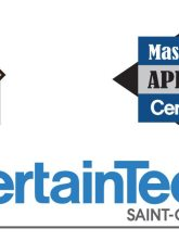 Pro Home's certainteed certifications