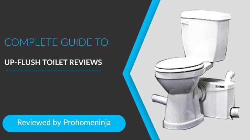 Upflush-toilet-reviews
