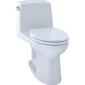 Best-one-piece-toilet