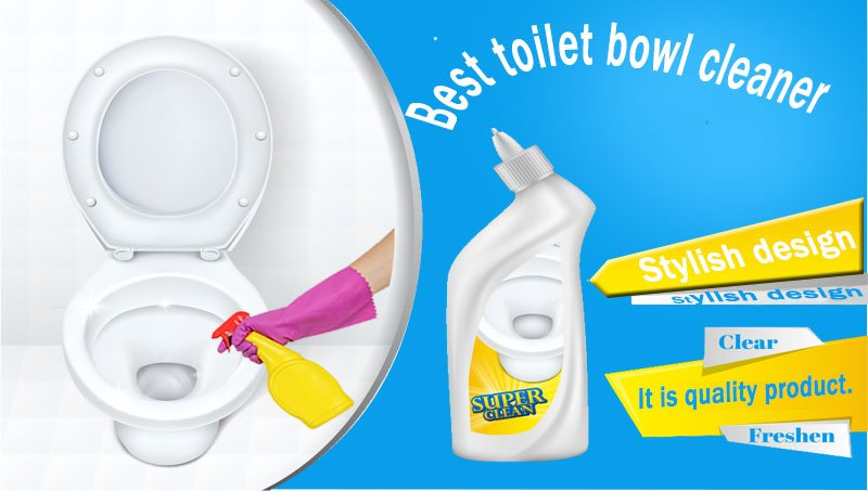 best-toilet-bowl-cleaner-for-hard-water