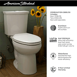 Pressure-Assisted-Toilet-Reviews