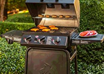 best-gas-grill-under-300