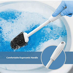 best-toilet-brush