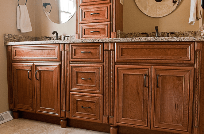 exellent bathroom cabinets tucson az nice canyon cabinetry kitchen