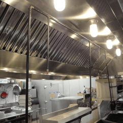 Kitchen Exhaust Fan Commercial Cabinet Manufacturers List Equipment Cleaning Service Austin Texas Company Image