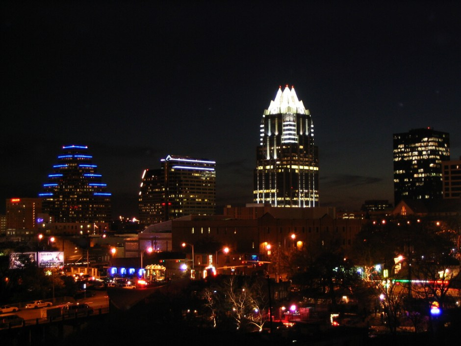 downtown-austin-commercial-kitchen-exhaust-cleaning-professionals