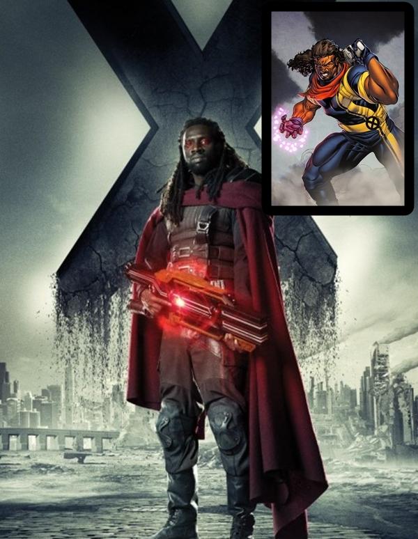 x-men-days-of-future-past-poster-bishop-465x600