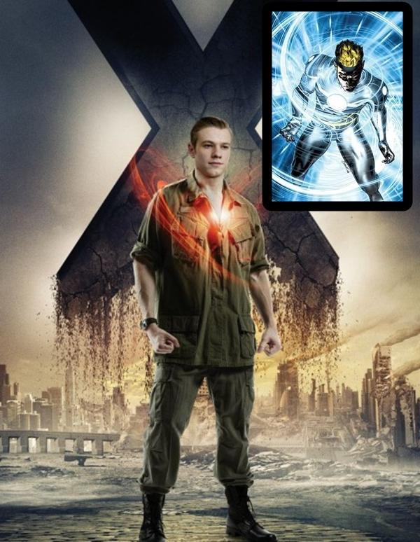 x-men-days-of-future-past-poster-havoc-465x600