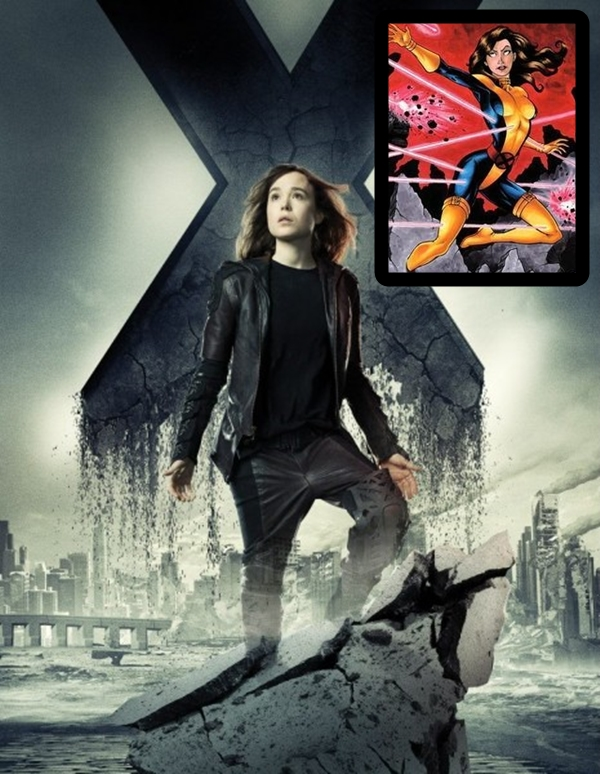 x-men-days-of-future-past-poster-kitty-pryde-465x600