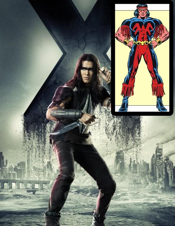 x-men-days-of-future-past-poster-warpath-465x600