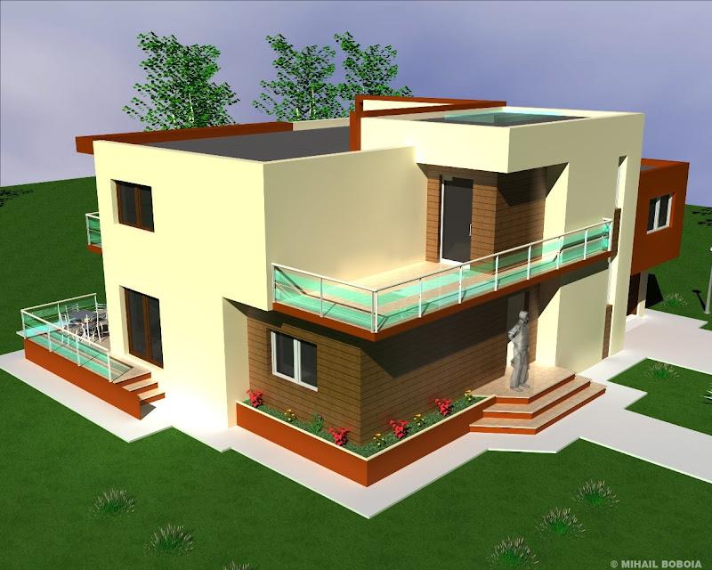 proiecte case cu etaj proiecte case cu mansarda proiecte case ieftine proiecte case cu