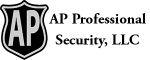 Proietta Security: Uniformed Armed Security, Executive