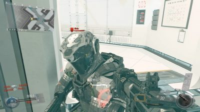 Call of Duty®: Infinite Warfare_20161120125843