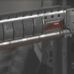CoD IW ショットガン「M.2187」武器情報まとめ!デュアルで真価を発揮するSG