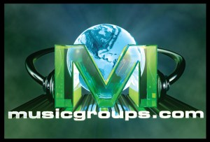 Musicgroups.com Network