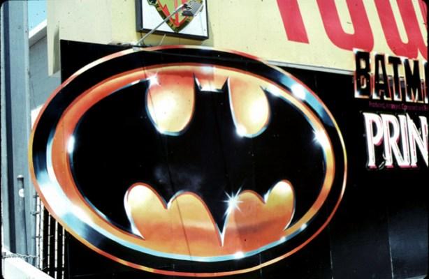 batman-20'