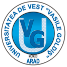 logo UVVG