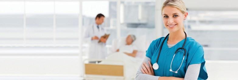 Independent Nurse Provider California, CA