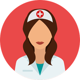 Registered Nurse Merced County Ca