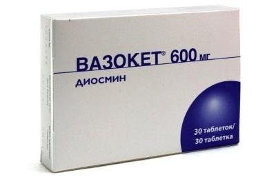 varicoză durere sub genunchi în urmă grupul de sânge și varicoză