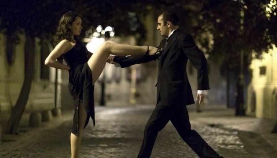 igre moći 1 kako zavesti ženu