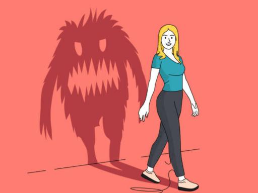 pasivna agresija u braku vezi