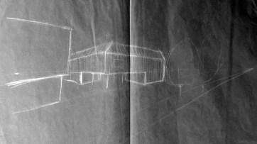 Sketch/Perspective