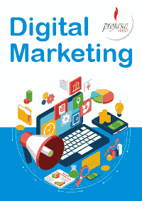 panduan digital marketing