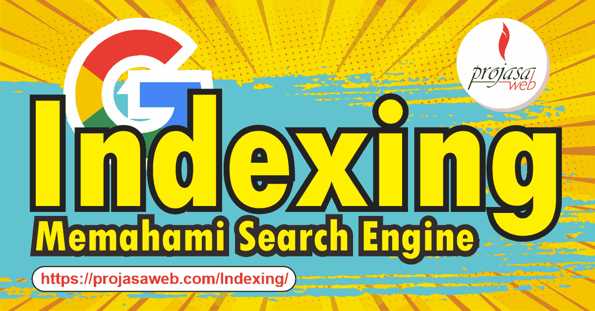 apa itu indexing