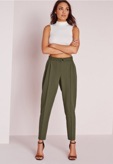 https://www.missguidedus.com/clothing/category/trousers/high-waisted-trousers/self-fabric-belt-cigarette-trousers-khaki
