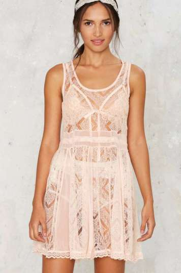 http://www.nastygal.com/lace/not-your-babydoll-lounge-slip-dress