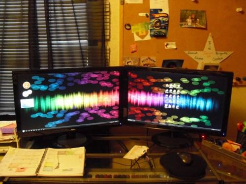 Love! My Computer!