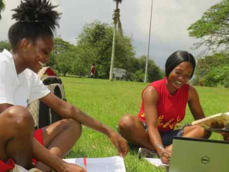10 Survival Skills You Need To Have While At The University
