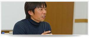 吉田さん写真
