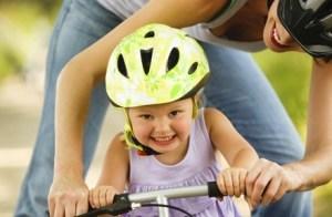 apprendre-enfant-velo exemple comment sortir de sa zone de confort