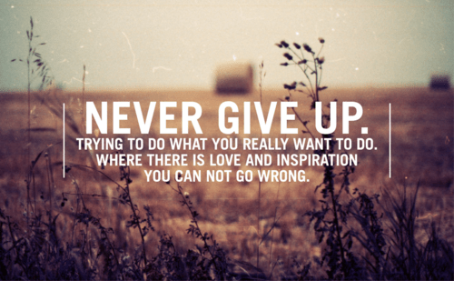 Inspirational Quotes Wallpaper Tumblr Project Lead