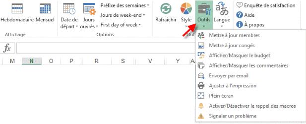 menu_ruban_tools