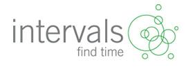 Intervals Project Management Review | ProjectManage.com