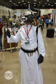 ProNerd Planet Comicon Cosplay Gallery 5 Image 8