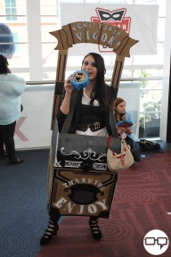 Denver Comic Con 2014 Project-Nerd Cosplay Gallery D 4 P 10