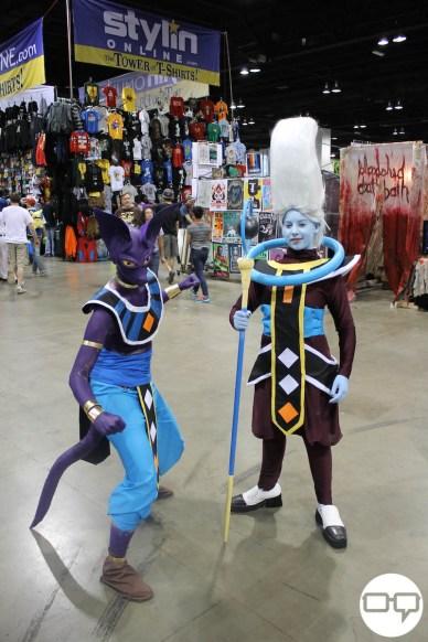 Denver Comic Con 2014 Project-Nerd Cosplay Gallery D 4 P 14