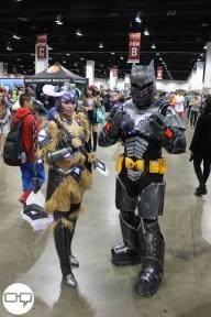 Denver Comic Con 2014 Project-Nerd Cosplay Gallery D 4 P 8