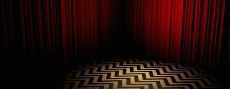 Twin Peaks op Netflix België