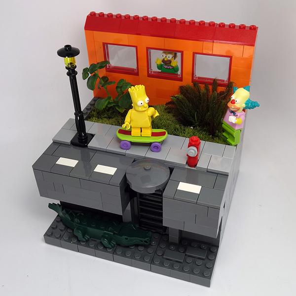 lego-flower-pot-3