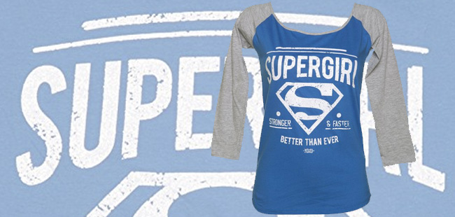 SIW-Superhero-Tee-Baseball-Supergirl