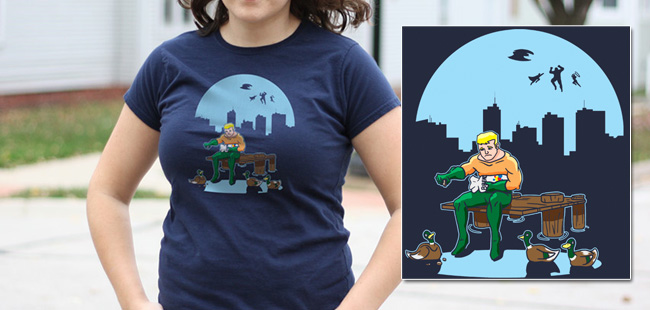 SIW-Superhero-Tee-Sad-Aquaman